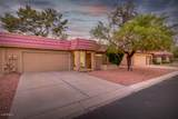 11832 Tonopah Drive - Photo 2
