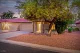 11832 Tonopah Drive - Photo 3
