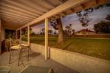 11832 Tonopah Drive - Photo 40