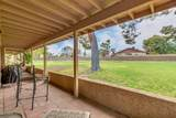 11832 Tonopah Drive - Photo 41