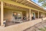 11832 Tonopah Drive - Photo 43