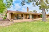 11832 Tonopah Drive - Photo 44