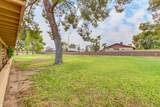 11832 Tonopah Drive - Photo 45