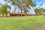11832 Tonopah Drive - Photo 46