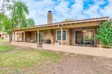 11832 Tonopah Drive - Photo 47