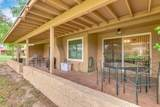 11832 Tonopah Drive - Photo 48