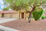 11832 Tonopah Drive - Photo 7