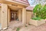 11832 Tonopah Drive - Photo 8