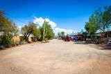 268 Ocotillo Drive - Photo 17