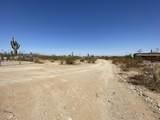 6263 Quail Trail - Photo 3