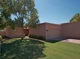 8468 Malcomb Drive - Photo 33