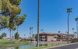 1803 Buena Vista Drive - Photo 19