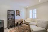 16813 175TH Avenue - Photo 7