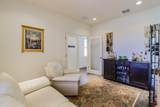 16813 175TH Avenue - Photo 8