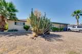2217 Rancho Drive - Photo 16