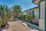 2217 Rancho Drive - Photo 17