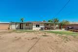 2217 Rancho Drive - Photo 18