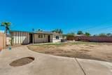 2217 Rancho Drive - Photo 19