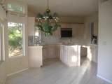 4530 Rancho Laredo Drive - Photo 10
