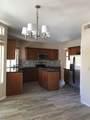 4530 Rancho Laredo Drive - Photo 12