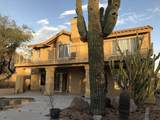 4530 Rancho Laredo Drive - Photo 14
