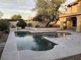 4530 Rancho Laredo Drive - Photo 17