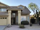 4530 Rancho Laredo Drive - Photo 2