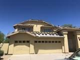 4530 Rancho Laredo Drive - Photo 22