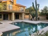 4530 Rancho Laredo Drive - Photo 24