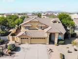 4530 Rancho Laredo Drive - Photo 3