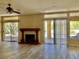 4530 Rancho Laredo Drive - Photo 8