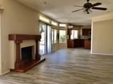 4530 Rancho Laredo Drive - Photo 9
