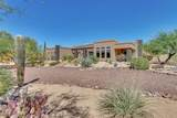 6540 Ranch Road - Photo 1