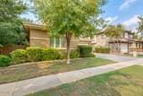 3770 Palo Verde Street - Photo 3