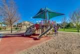 3770 Palo Verde Street - Photo 47