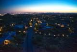 10732 Pinnacle Peak Road - Photo 10