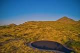 10732 Pinnacle Peak Road - Photo 6