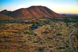 10732 Pinnacle Peak Road - Photo 7