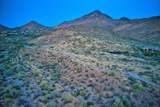 10732 Pinnacle Peak Road - Photo 8