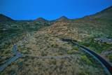 10732 Pinnacle Peak Road - Photo 9