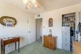 425 Parkcrest Street - Photo 12