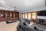 4725 84TH Way - Photo 7