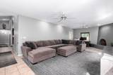 4725 84TH Way - Photo 9