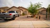 22769 Papago Street - Photo 1