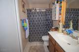 22769 Papago Street - Photo 6