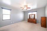 44106 Kramer Lane - Photo 11