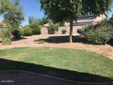 3588 Joshua Tree Lane - Photo 21