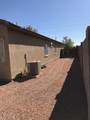 3588 Joshua Tree Lane - Photo 22