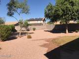 3588 Joshua Tree Lane - Photo 23