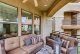 7601 Indian Bend Road - Photo 8